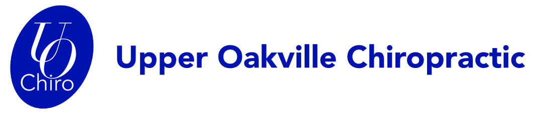 Upper Oakville Chiropractic